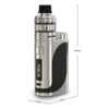 Vaporesso Veco One Starter Kit 1