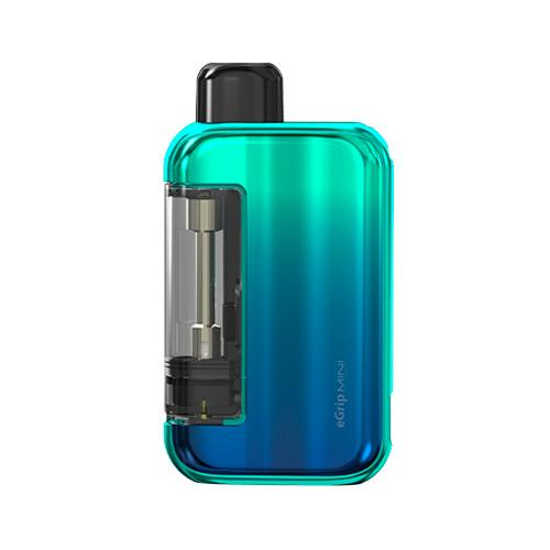 Joyetech eGrip Mini Kit 3