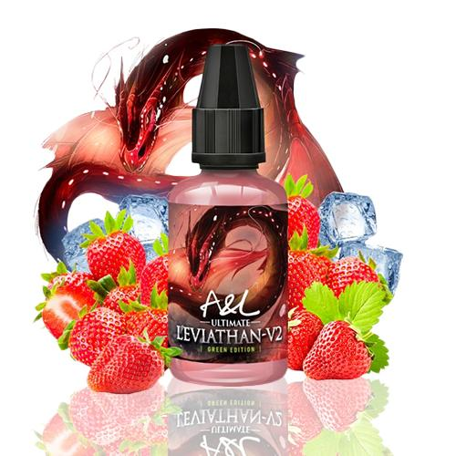 A&L Ultimate Aroma Leviathan V2 30ml 3