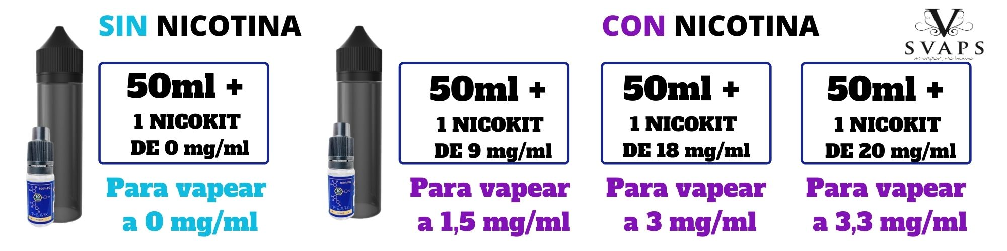 Nova Liquides Banana Crush 50ml (Shortfill) 4