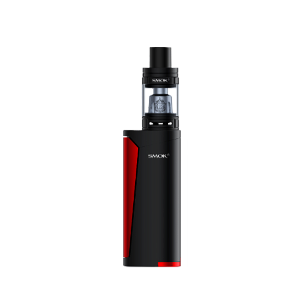 Smok Priv V8 Kit 3