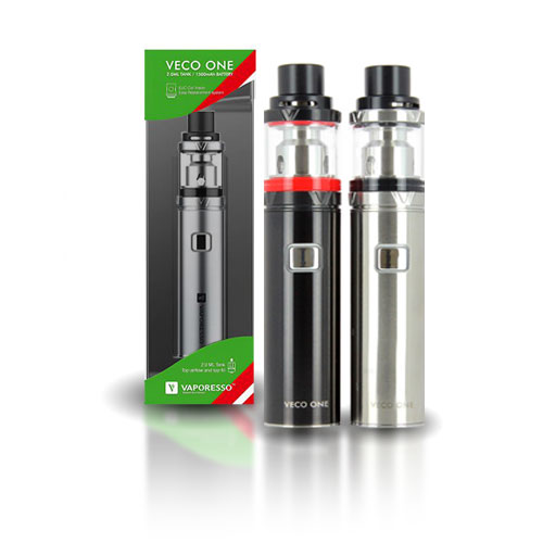 Vaporesso Veco One Starter Kit 3