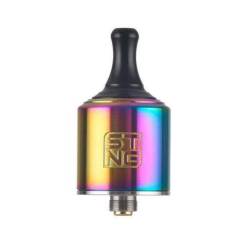 WOTOFO STNG RDA 22mm 10