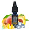Nasty Juice Aroma Asap Grape 30 ml 1