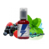 T-Juice Aroma Red Astaire 10ml 2