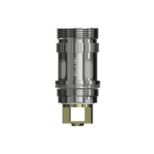 Eleaf ECL Coil 0,18ohm (Pack de 5)