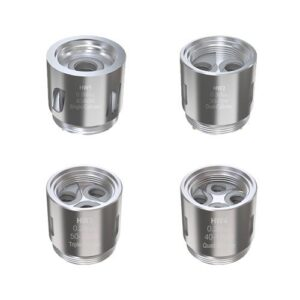 Eleaf HW Series Coil (Pack 5)