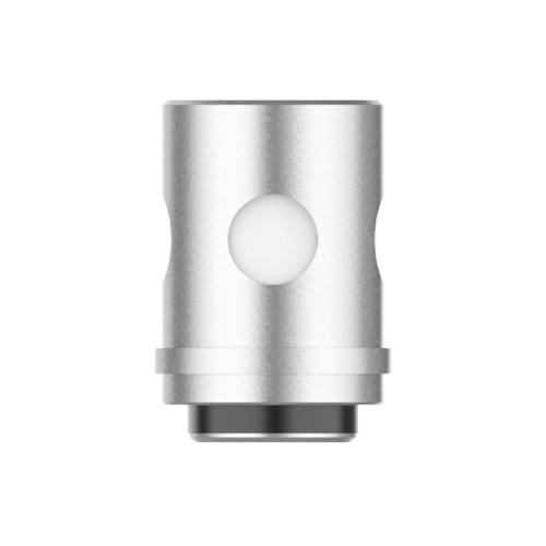 Vaporesso EUC Traditional Coil (Pack 5) 3