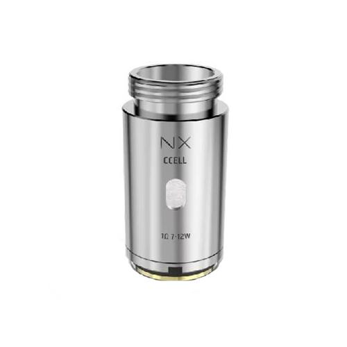 Vaporesso NX Coil 1,0ohm (Pack 5) 3