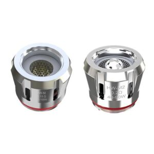 Eleaf HW-M Series Coil (Pack 5)