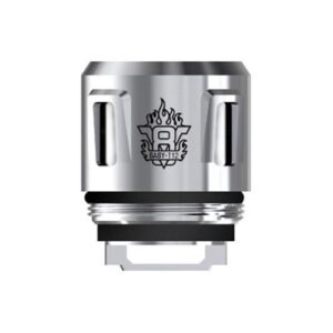 Smok TFV8 Baby Coil (Pack 5)
