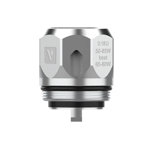 Vaporesso GT Mesh 0,18ohm (Pack 3) 3