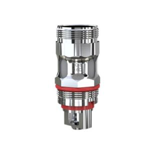 Eleaf EC-S 0.6ohm Coil (Pack 5)