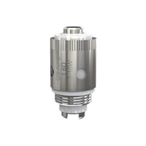 Eleaf GS Air S Coil 1,6ohm (Pack 5)