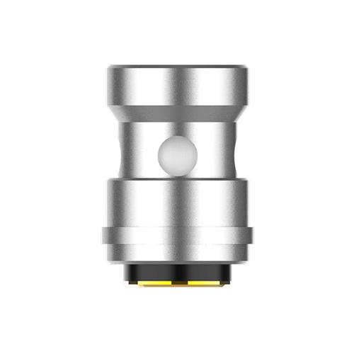 Vaporesso EUC Ccell Coil 1,0 ohm (Pack 5) 3