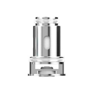 Eleaf GT Coil (Pack 5)