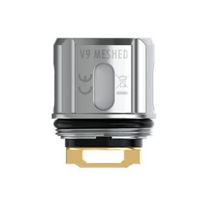 Smok V9 Meshed Coil 0,15 ohm (Pack 5)
