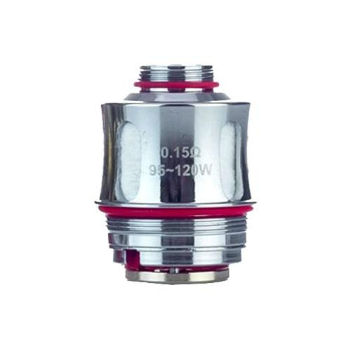 Uwell Valyrian Coil 0,15ohm (Pack 2) 3