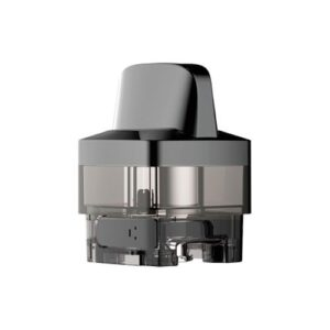 Voopoo Vinci Empty Pod Replacement  5,5ml (Pack 2)