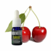 Dinner Lady Aroma Sweets Apple Sours 30ml 2